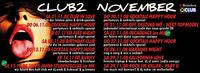 Offizielles Casting NÖ - Next Topmodel@Club 2