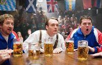 Gruppenavatar von Ich habe STÄNDIG das Bedürfniss mich mit Bier zu betrinken !