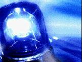 Gruppenavatar von Blaulichtmilieu