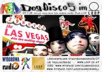 DogDisco – Runde 5@Loop