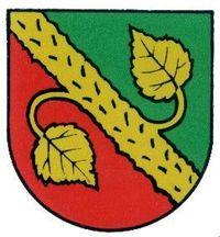 oiwandorfa - AAHUUUU