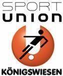 Union Königswiesen - ASKÖ Perg@Sportplatz Königswiese