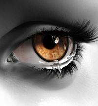 Die Zeit heilt keine Wunden! Nur mit der Zeit gewöhnt man sich an den Schmerz!