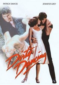 Gruppenavatar von We love Dirty Dancing!