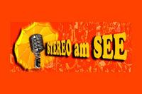 Stereo Am See 2007@Seebühne Pielachtal