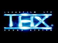 """----------""""Kinofilme, DVD;s, News; Demnächst im Kino!""""----------"""