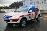 Gruppenavatar von Rotes-Kreuz(RK) und Samariterbund(ASB)
