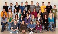 Gruppenavatar von H3c 2008/09