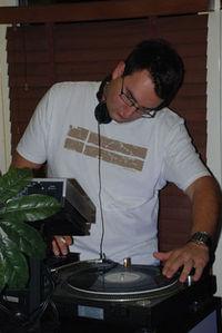 DJ Casa_Grande