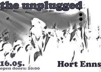 The Unplugged@ -