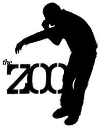 Ready2Rumble: Sound Safari@The Zoo