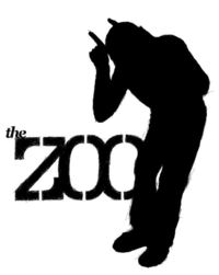 Local Drum'n'Bass Night@The Zoo