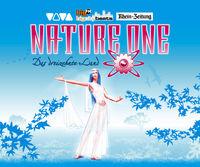 Nature One@Raketenbasis Pydna