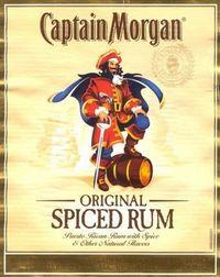 Gruppenavatar von Er heißt Captain Morgan und wir werden heiraten =)