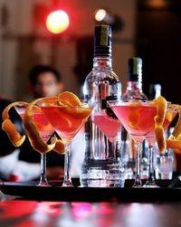 Gruppenavatar von er heißt vodka und wir führen eine wochenendbeziehung