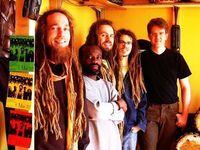 spring reggae festival@alter schlachthof