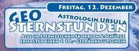 Geo Sternstunden