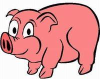 Gruppenavatar von Fett wia a schweinas!
