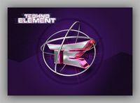 TranceElement Clubnigh MENO DE JONG@Pachanga