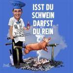 Gruppenavatar von §FPÖ§ HC-Strache