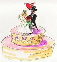 Gruppenavatar von ::: Bei meiner Hochzeit gibt es sicher eine AFTERHOUR :::