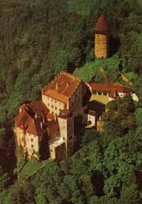 Klamer Kellerfest@Festwiese Burg Clam