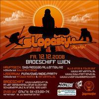 Slopestyle Party@Badeschiff