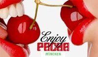 Gruppenavatar von PACHA Ibiza