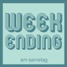 Week Ending@Binis