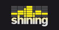 Shining Festival@Ufer des Chiemsees
