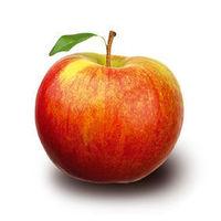 Gruppenavatar von Apfel=Vitamine,Vitamine=Kraft,Kraft=Macht,Macht=Geld,Geld=Frauen,Frauen=Sex,Sex=Aids,Aids=Tod,Willst du den ein Apfel!?