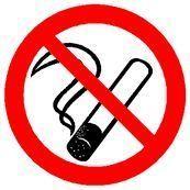 Gruppenavatar von Ex-Raucher - wir halten durch