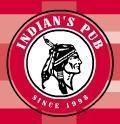 Indian's Pub