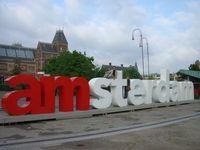 Gruppenavatar von ~~~Wir fliegen 2009 nach Amsterdam - nur wir wussten es noch nicht~~~