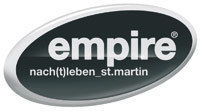 Gruppenavatar von Empire St.Martin- Best Location!!!