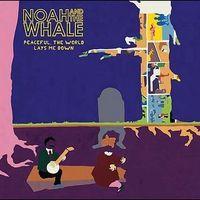 Gruppenavatar von Noah and the Whale