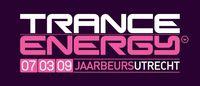 Trance Energy RoadTrip @Jaarbeurs Utrech