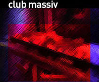 Dance Ambulance@Club Massiv