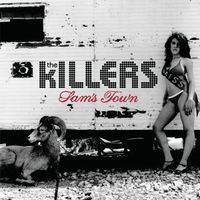 Gruppenavatar von The Killers