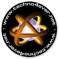 Gruppenavatar von Techno4ever Listener