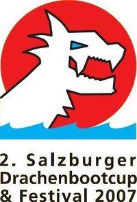 2. Salzburger Drachenbootcup@Bürmooser See