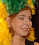 Dolores Schmidinger: best of@((szene)) Wien