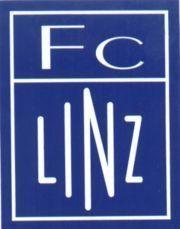 Gruppenavatar von Blau Weiss Linz Verrückte!!!