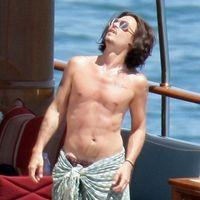 Gruppenavatar von Johnny Depp