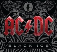 Gruppenavatar von ACDC BLACK ICE TOUR 2009/2010