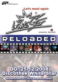 White Star - Reloaded