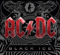 Gruppenavatar von AC/DC Konzert am 24 mai im Happelstadion
