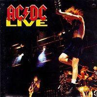 Gruppenavatar von AC/DC 24.Mai 2009 Wir haben Karten!!