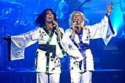 Abba - The Show@Arena Linz