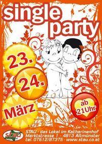 frhere Events-Events-Stau - Das Lokal-Altmnster - Szene1